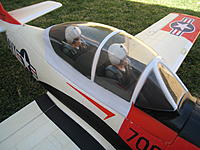 Name: IMG_4693.jpg