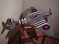 Name: SPITFIRE REBUILD 088.jpg