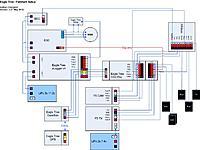 Name: Eagle Tree Logger OSD Guardian GPS Setup.jpg Views: 1526 Size: 161.8 KB Description: