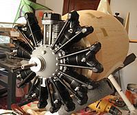 Name: radial engine 1.jpg Views: 150 Size: 227.4 KB Description: