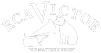 Name: rca victor logo.png