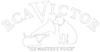 Name: rca victor logo.png Views: 372 Size: 63.3 KB Description: