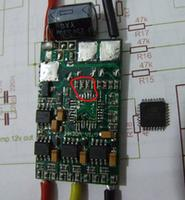 Name: DSCF0632cut.jpg