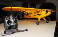 Name: Bobs Hyperion Piper 25e 032309c.jpg Views: 674 Size: 54.4 KB Description: