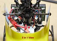 Name: Honey Bee 120SR comparison-d.jpg Views: 203 Size: 76.4 KB Description: