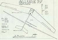 Name: Allure79-001.jpg Views: 111 Size: 61.2 KB Description: