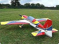 Name: aircraft-4994.jpg Views: 99 Size: 16.1 KB Description: