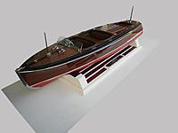 Name: bateau_1.jpg Views: 202 Size: 117.6 KB Description: