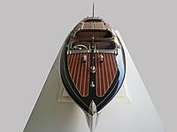Name: bateau_2.jpg Views: 196 Size: 114.9 KB Description: