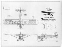 Name: Aeronca Chief a.jpg