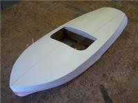 Name: CCH 27.jpg Views: 839 Size: 49.8 KB Description: See, when you build the hatch in the opening, it really does fit good!