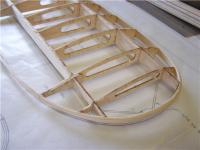 Name: MLA 13.jpg