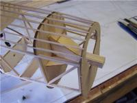 Name: MLA 27.jpg