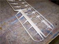 Name: J1 17.jpg Views: 446 Size: 79.2 KB Description: The aileron is hinged at the top.