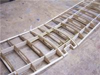 Name: J1 13.jpg Views: 419 Size: 76.5 KB Description: The outer panels are plugged into the center section on brass tubes.