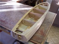 Name: CC3 31.jpg