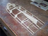 Name: Wen 12.jpg
