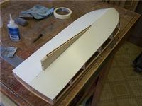 Name: Wen 17.jpg