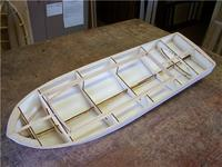 Name: Wen 22.jpg