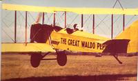 Name: WALDO2.jpg Views: 487 Size: 72.0 KB Description: