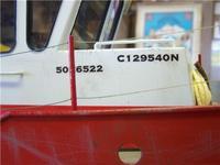 Name: Wen 95.jpg Views: 186 Size: 43.3 KB Description: registration numbers.......