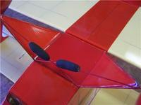 Name: J 53.jpg Views: 373 Size: 41.2 KB Description: The equipment hatch is between the landing gear mount beams