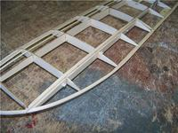 Name: GBD 17.jpg