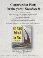 Name: Theodora R 1.jpg