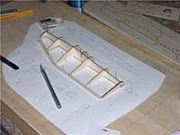 Name: SR 3.jpg