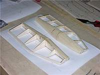 Name: SR 10.jpg