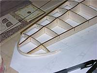 Name: SR 17.jpg