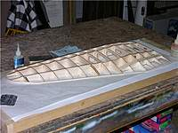 Name: SR 22.jpg