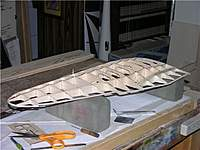 Name: SR 31.jpg