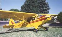 Name: BIG S-CUB.jpg