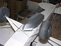 Name: SCBM 15.jpg Views: 350 Size: 87.6 KB Description: