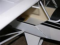 Name: SCBM 22.jpg Views: 350 Size: 65.2 KB Description: