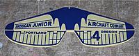 Name: AJ 41.jpg Views: 351 Size: 92.0 KB Description: