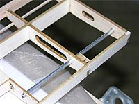 Name: BVR 10.jpg