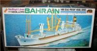 Name: Bahrain 1.jpg