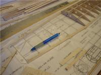 Name: PBY 2.jpg Views: 524 Size: 57.3 KB Description:
