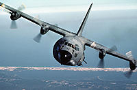 Name: 800px-AC-130A_pylon_turn.jpg