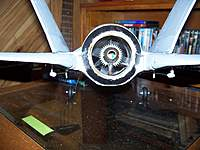 Name: 100_1144.jpg Views: 255 Size: 81.2 KB Description: hogged out to 70mm HET,Max heat sink,e-flight cone