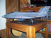 Name: 100_1146.jpg Views: 215 Size: 99.4 KB Description: could only fing tail wheels for small dia
