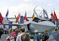 Name: 800px-F-35_-_ILA2002-02.jpg Views: 186 Size: 115.6 KB Description: A' proto