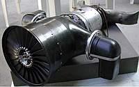 Name: turbofansmall.JPG Views: 321 Size: 94.6 KB Description: