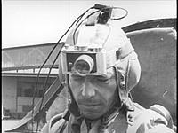 Name: ra_me163_4.jpg Views: 171 Size: 39.3 KB Description: ME 163 pilot 1944