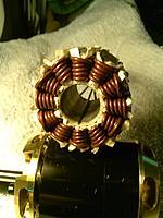 Name: CAM00101.jpg Views: 87 Size: 96.2 KB Description: 5+6yy 1.5 mm (15ga) 200c 550Kv