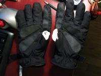 Name: IMG_0012.jpg