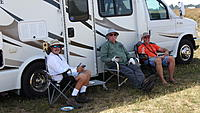 Name: DSC00609.JPG