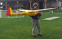 Name: Wenatchee Ka-8b.jpg Views: 149 Size: 969.9 KB Description: